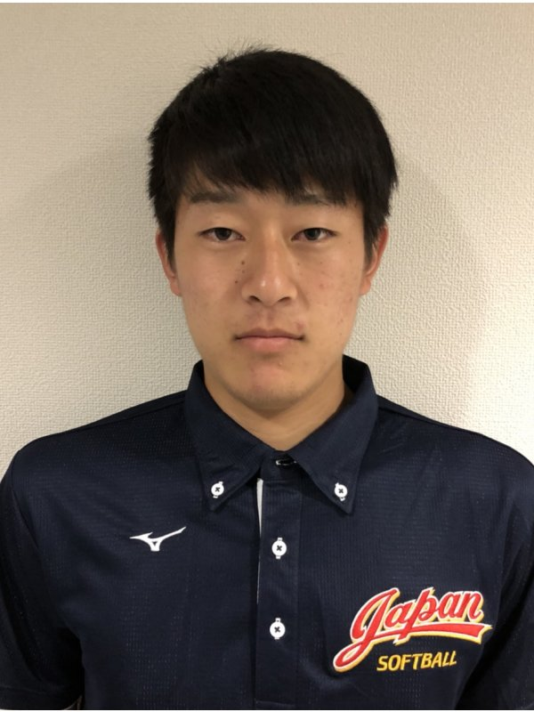 XII Jr. Men's Softball World Championship 2018