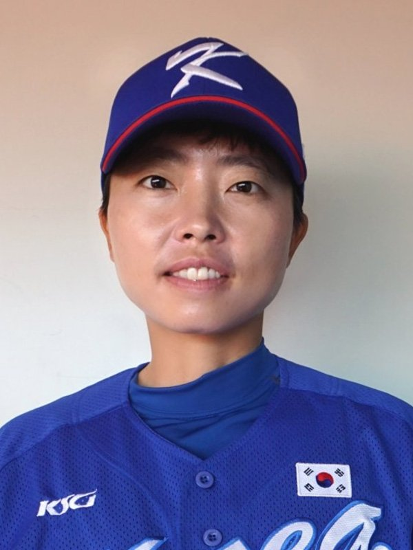 VIII Women's Baseball World Cup 2018
