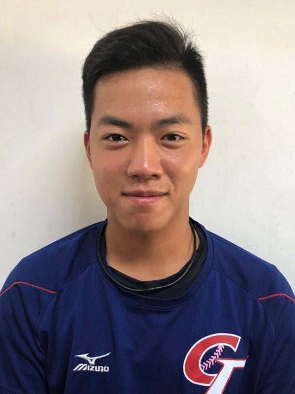 II U-23 Baseball World Cup 2018