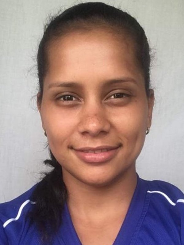 XVI Women's Softball World Championship 2018