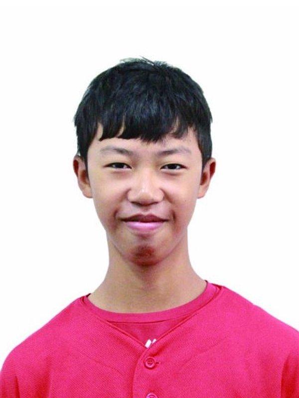 IV U-15 Baseball World Cup 2018