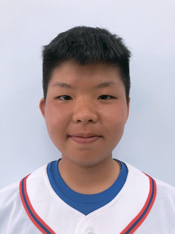 VIII Women's Baseball World Cup 2018