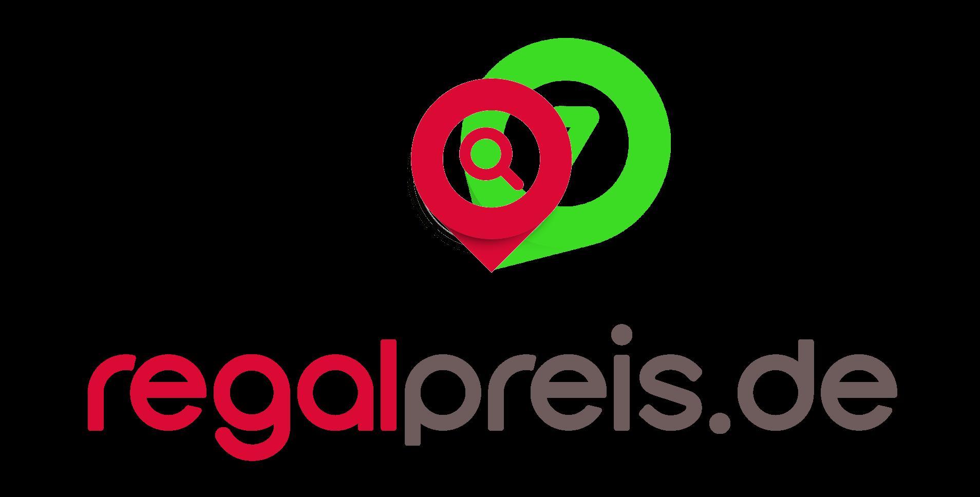 appJobber launcht regalpreis.de