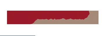 Logo der Stadt Schorndorf
