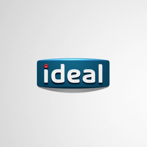 Ideal Boilers - Impression