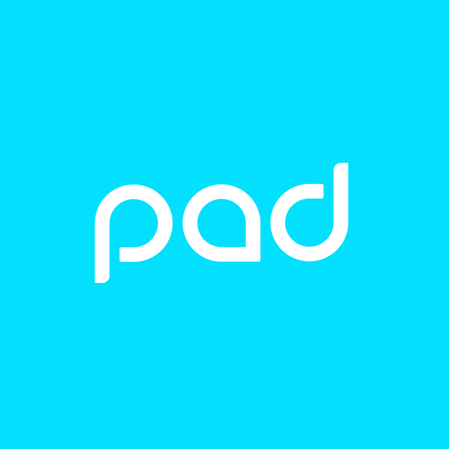 Pad Magazine icon