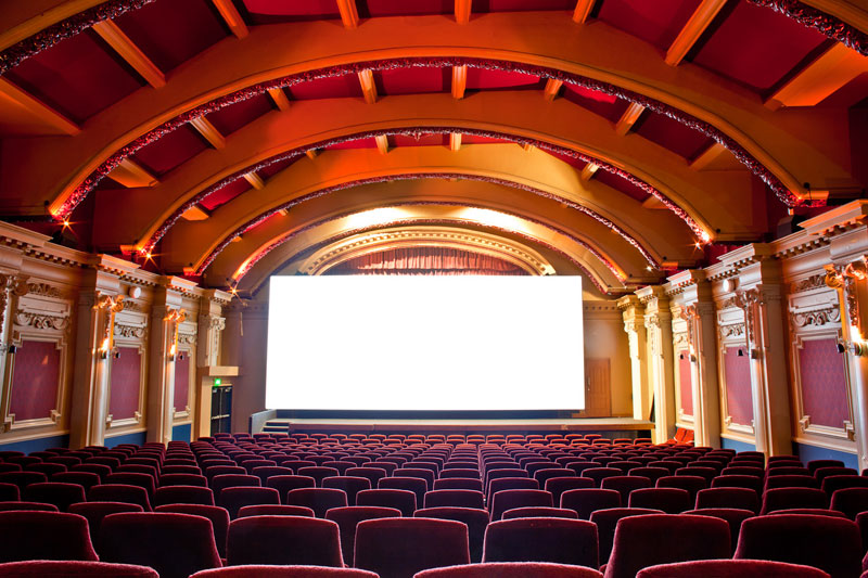 The-Ritzy-Picturehouse