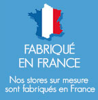 Qualité Stores-Discount.com