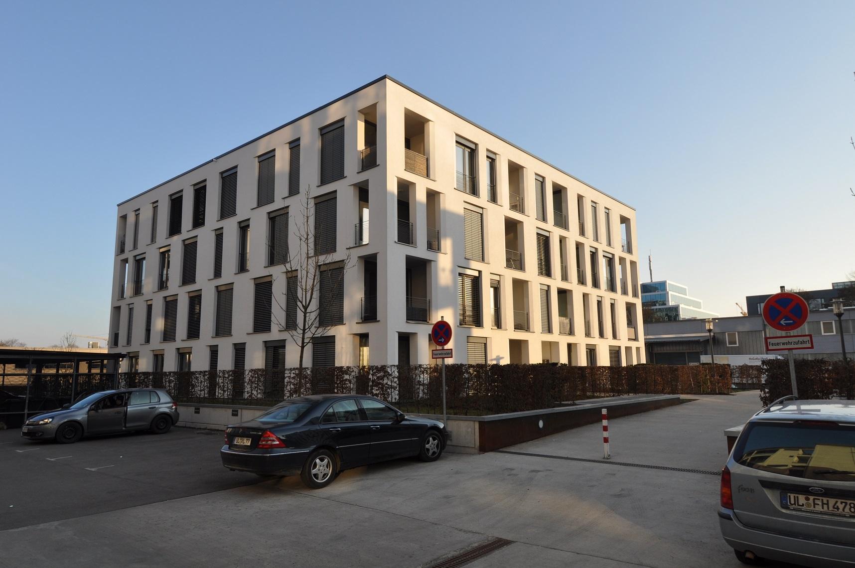 Eberhardt Immobilien Ulm, BV Stadtregal, 35 WE 003.jpg