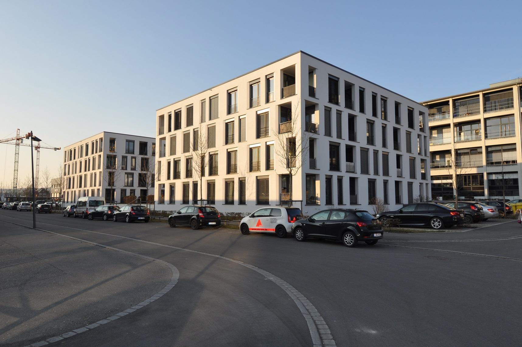 Eberhardt Immobilien Ulm, BV Stadtregal, 35 WE 001.jpg