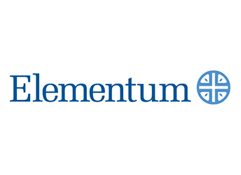 Image result for elementum advisors logo