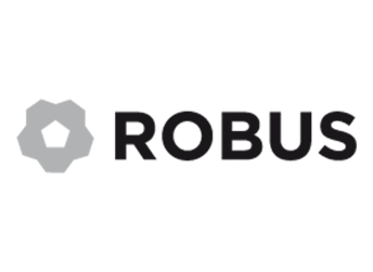 Robus Capital Management Ltd