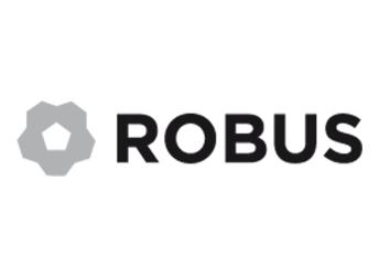 Robus Capital Management Ltd
