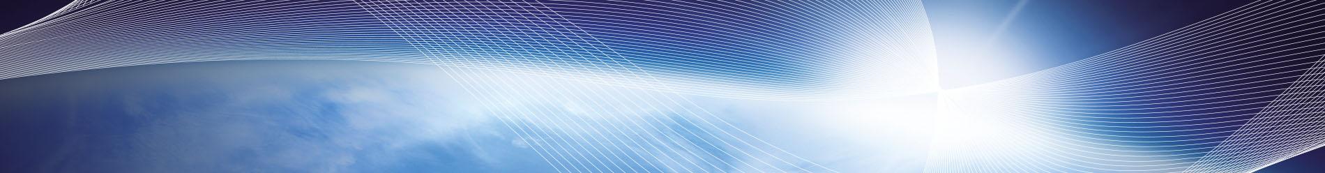 POLARIS Banner 2015.jpg