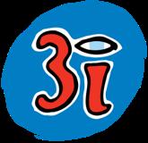 3i logo.png