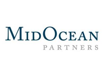 01_midocean.png