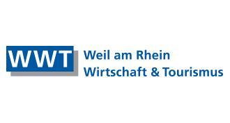 Weil am Rhein Wirtschaft & Tourismus GmbH.png