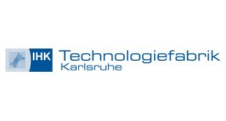 Technologiefabrik Karlsruhe GmbH.png