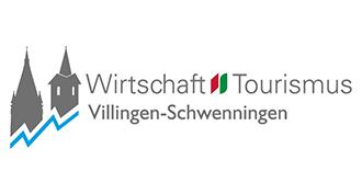 Wirtschaft und Tourismus Villingen Schwenningen GmbH.png