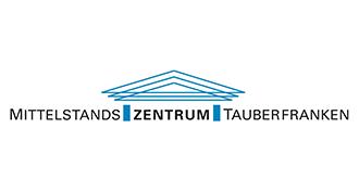Mittelstandszentrum Tauberfranken GmbH.png