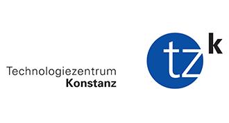 Technologiezentrum Konstanz e.V..png