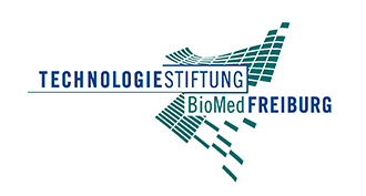 BioTechPark Freiburg Technologiestiftung BioMed Freiburg.png