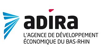 ADIRA.png