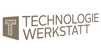 Technologiewerkstatt Albstadt.png