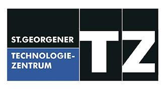 St. Georgener Technologiezentrum GmbH.png