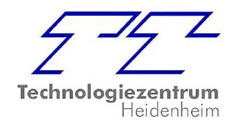 Technologie Zentrum Heidenheim GmbH.png