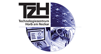 Technologiezentrum Horb GmbH & Co. KG.png
