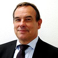 Axel Blochwitz.jpg