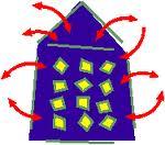 logo_Moosbach.jpg