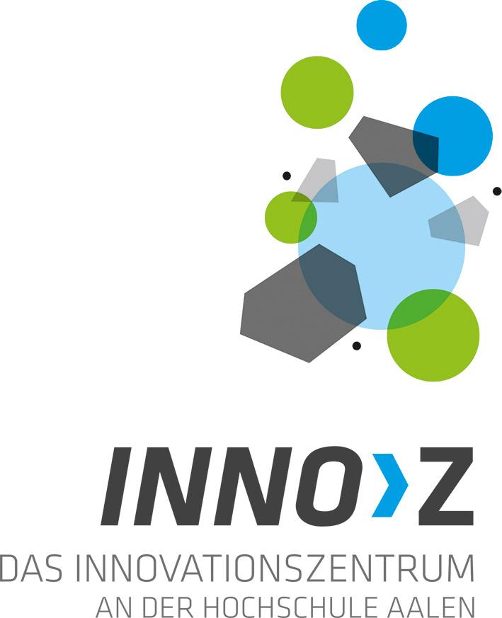 INNOZ_Aalen_Logo_4c.jpg