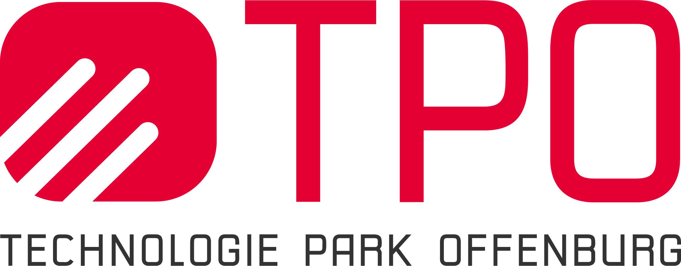 TPO_Logo_cmyk_300dpi.jpg