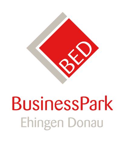 Logo_BED-L.jpg