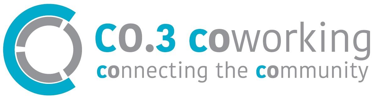 Logo IGZ Stauferpark CO3.jpg