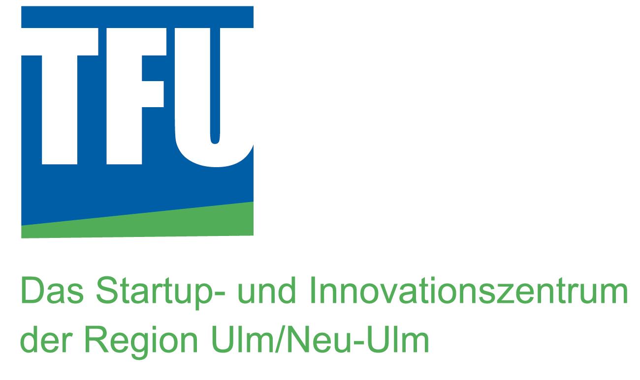 TFU GmbH - das Start-up- und Innovationszentrum der Region Ulm/Neu-Ulm