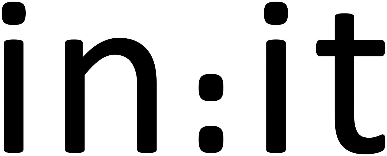 init-logo-120mm-RGB.jpg