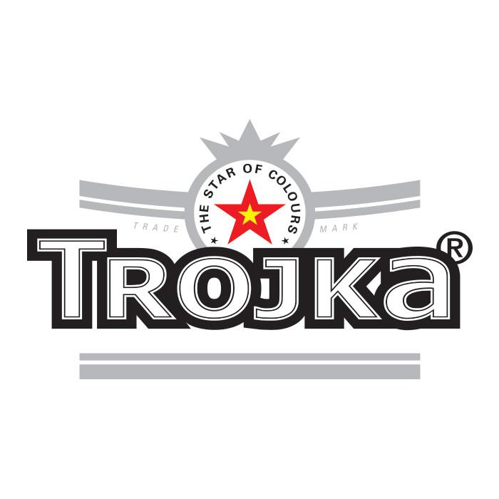 TrojkaLogoImage.jpg