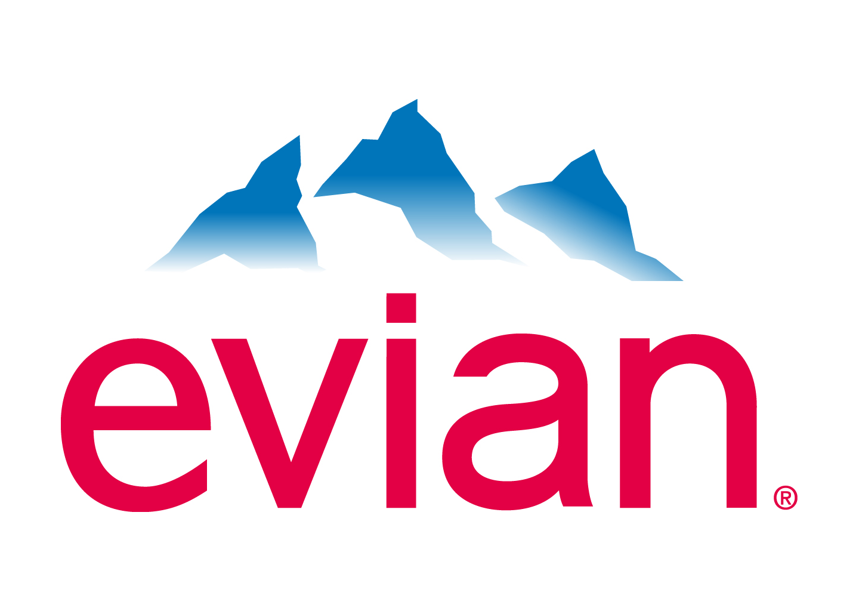 Evian-logo-blue-cloud.png