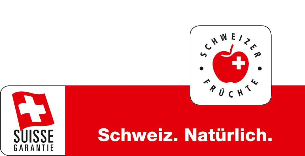 Logo_SN_SuisseGarantie_SchweizerFruechte.jpg