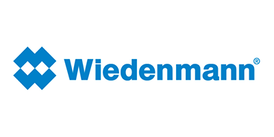 Partner Wiedenmann
