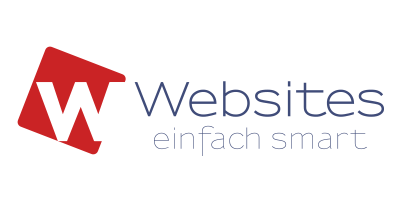 Partner websites einfach smart