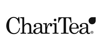 Partner ChariTea