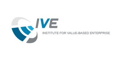 Partner Institute for Value-based Entrepreneurship
