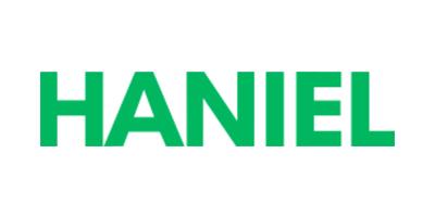 Partner Haniel