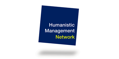 Partner Humanistic Management Network
