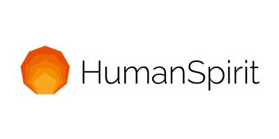 Partner HumanSpirit