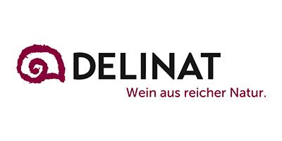 Partner DELINAT